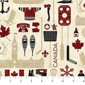 Canadian Classic 2 - 23125-11