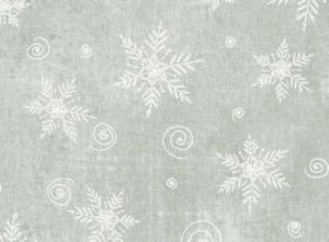 Christmas Whimsy - 25210 lt gry1