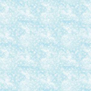 Arctic Snow - 20652-40