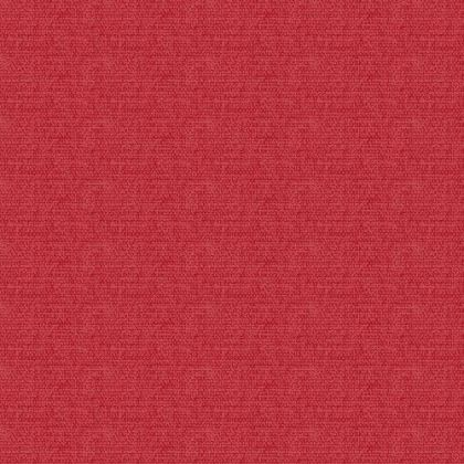 American Beauty - 26478- RED1