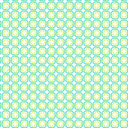 Grid Works - Bahama Breeze - 20976-64