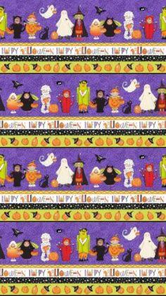 Happy Halloween - 21188-84